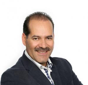Respuesta Martín Orozco a llamadas filtradas con conversaciones sensibles
