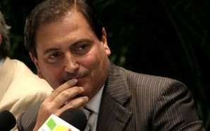 6 años de cárcel para Luis Armando Reynoso Femat