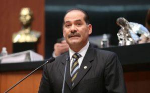 El gobierno panista de Aguascalientes atenta contra la educación